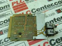 ADVANTAGE ELECTRONICS 3-563-0272