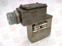 CONTROLOTRON 991NMS-2