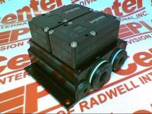 PIAB VACUUM PRODUCTS X60F5-KN