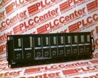 FUJI ELECTRIC NJ-BT8