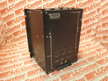 HDR POWER SYSTEMS SHPF3-480-180-CL-01