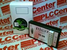 PICO TC-08