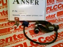 ANSER CODING INC 600401-9004