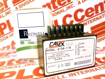 CALEX 4130-115