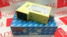 SICK OPTIC ELECTRONIC 1015726