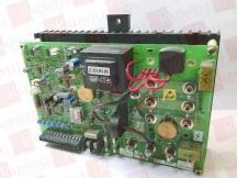 CONTROL TECHNIQUES LYNX-30