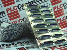 MODCOMP 551-100461-001