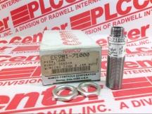 NAMCO EE981-71000