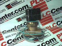 HAYS FLUID CONTROL 2192-6121-3/4