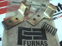 FURNAS ELECTRIC CO G42