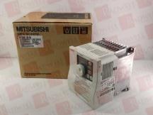MITSUBISHI FR-S540E-1.5K-NA