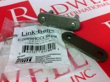 REX LINK BELT C2060HCCLSFPK