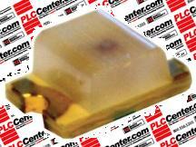 LUMEX SML-LXT0805YW-TR