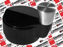 EHC DS175-6-2G