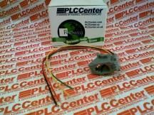 HIROSE ELECTRIC TMR1-616W44-4S