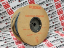 PLEXCO 1063635
