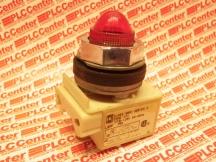 SCHNEIDER ELECTRIC 00568