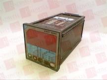 WEST CONTROL SOLUTIONS M2052-L01-T1723-H50