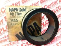 NAPA FILTERS 2055