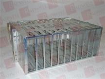 VERILINK 305-010083-003