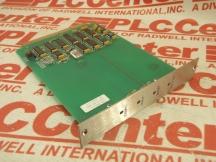 CONTEMPORARY CONTROL SYSTEMS SB472100-00B