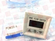 SMC PF2W300-A