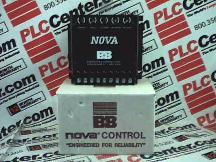 B&B MOTOR & CONTROL PM112