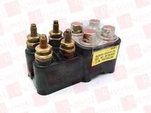 RELIABLE ELECTRIC PRODUCTS CO 391SVSR2