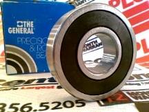 GBC 63052RS
