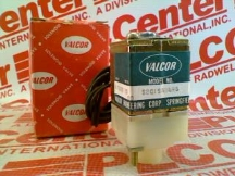 VALCOR 52C19N14-6