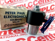 PETER PAUL ELECTRONICS 71Z00350CM-120