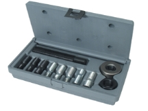 DANAHER TOOLS 3679