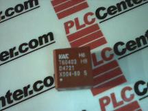 VAC T60403D4721X004