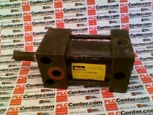 CYLINDER DIVISION 1.00X-.750