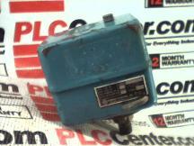 FURNAS ELECTRIC CO G66E