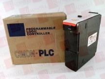 CIMON CO. LTD CM1-CP3U