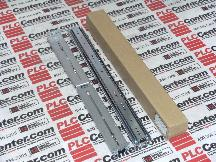 T WIN SHEET METAL CO M063T51S30-MCB6081