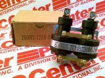 MDI 260NO-120A