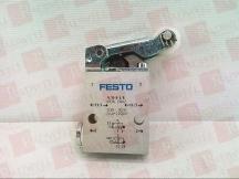 FESTO ELECTRIC 4938