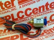 NASON WX-100G/9WL54