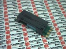 EUROTHERM CONTROLS AH025408-U002