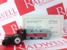 CPOAC D10T-52-EIM-15