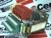 SCHMIDBAUER BV099-55600