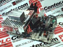APPLE COMPUTER 661-2166
