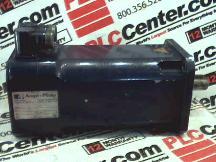 ANGSTPFISTER 4AL-0500-30-0/PRS