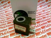 CONAIR 209-598-03