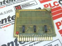 ADVANTAGE ELECTRONICS 3-531-2459