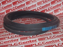 CARLISLE BELTS DP330