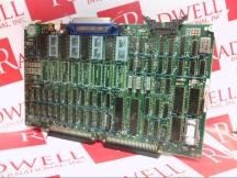 NACHI UM802E