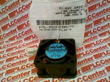 FANUC AMERICA A90L-0001-0385/TX
